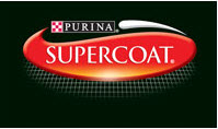 cat_supercoat